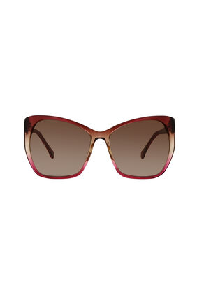 CAPRERA SUNGLASSES