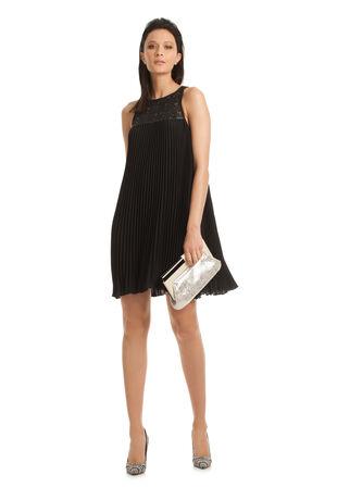 Lynelle Dress