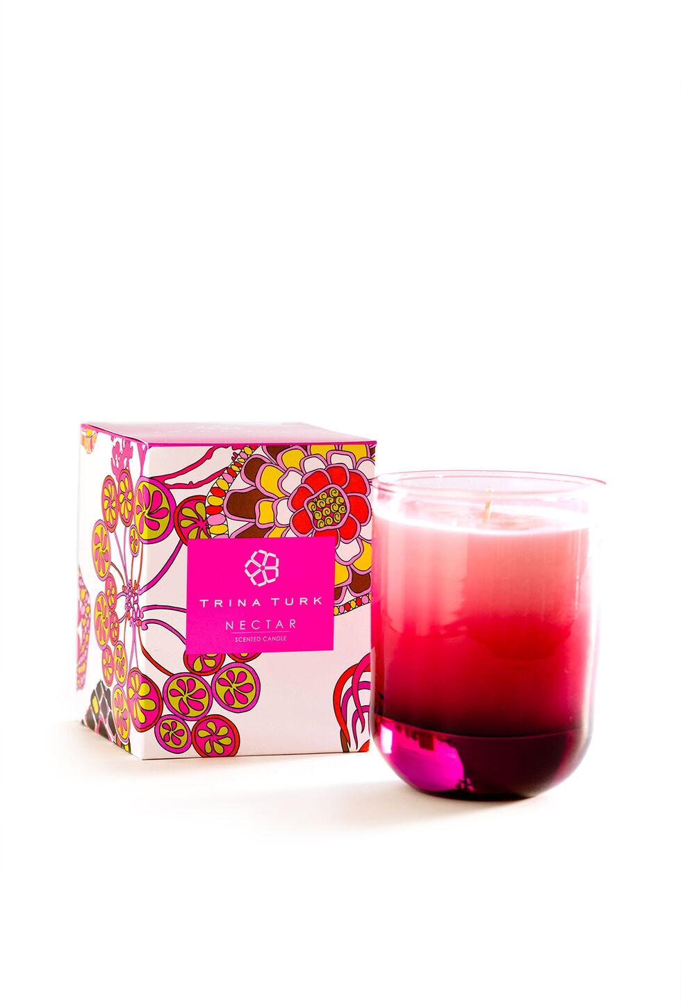 Trina Turk Nectar Candle