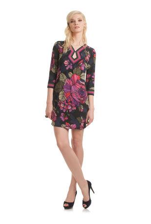 Kaylan Dress