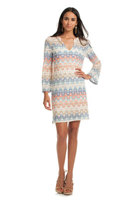 Layne 2 Dress