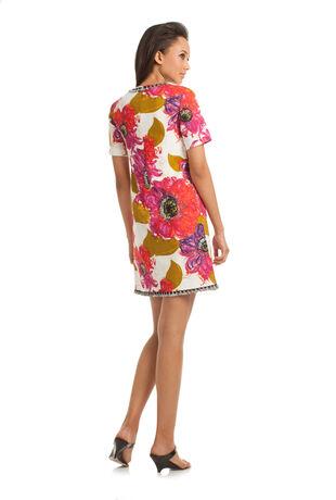 Belden Dress