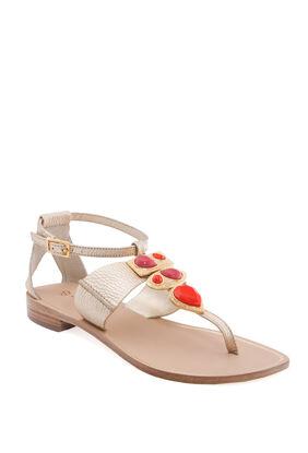 Bellota Sandal