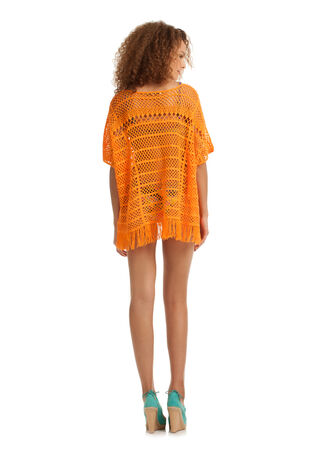 Kimber Sweater