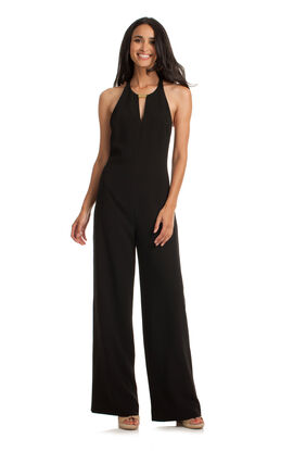 Sexy Town Jumpsuit
