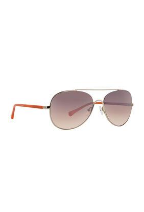 Mahana Sunglasses