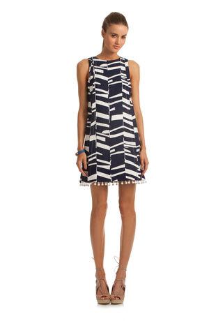 Alabella Dress