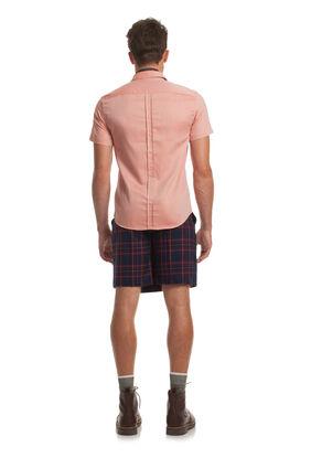 Alvarado Shirt