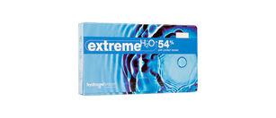 Extreme H2O 54% 6pk