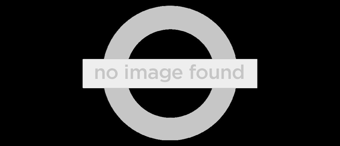 CE116S