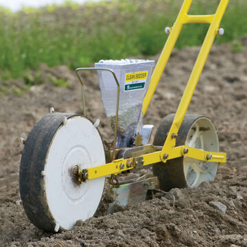 Jang Precision Seeders