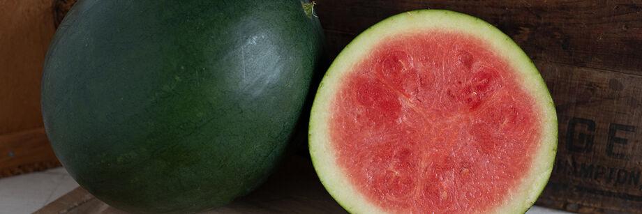 New for 2019 Fruit