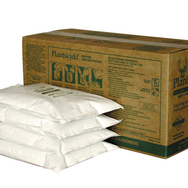 Plantskydd® Repellent - 22 Lb. Bulk