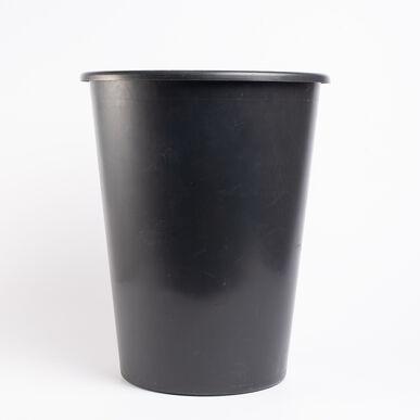 Flower Buckets – 13 L Cut-Flower Supplies