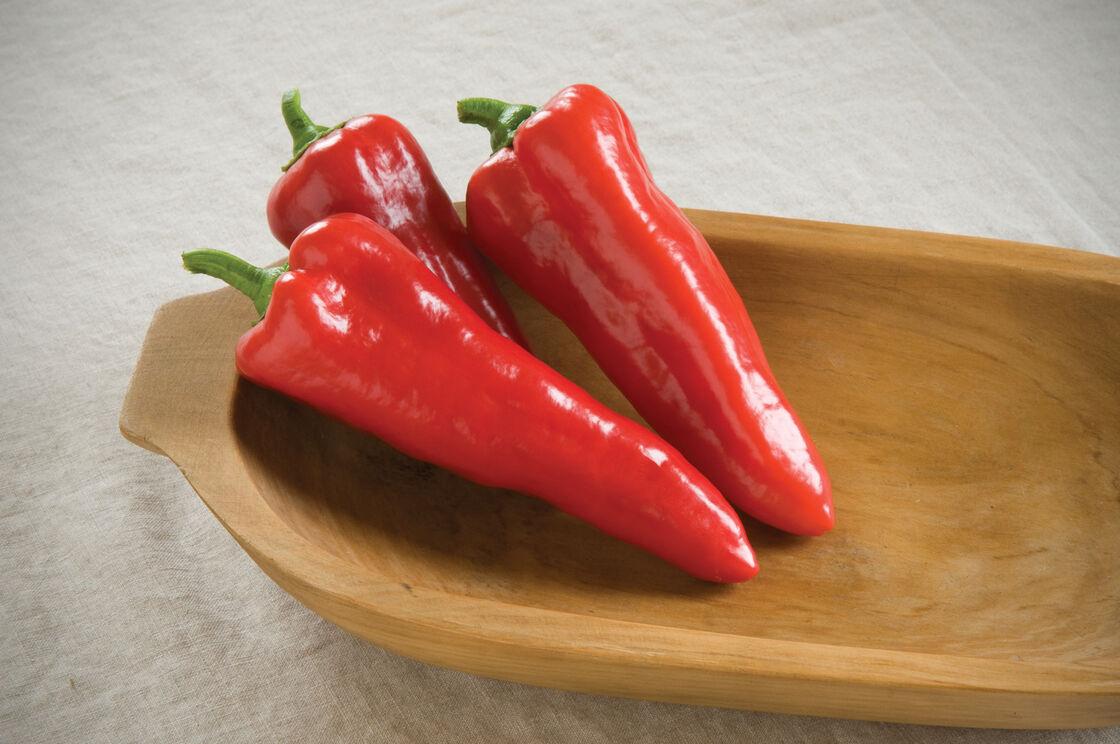 Znalezione obrazy dla zapytania pepper
