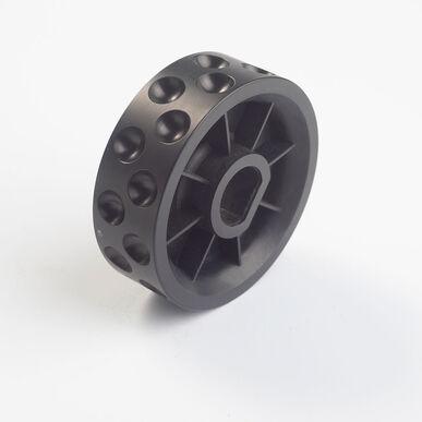 Jang Seed Roller R-24