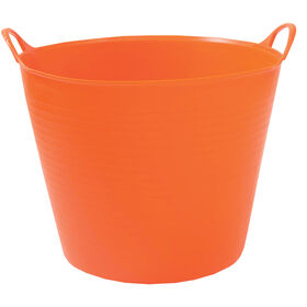 7 Gal. Tubtrug® - Orange Tubtrugs®