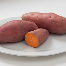 Mahon Yam™ Sweet Potatoes