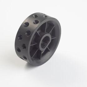 Jang Seed Roller LJ-24