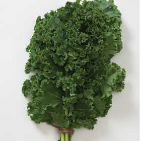 Nash's Green Kale