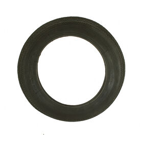 Wheel Hoe Tire (Treaded Shell) Tools & Supplies