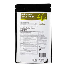 Actinovate® - 2 Oz. Fungicides