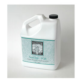 SeaCom-PGR Concentrate 0-4-4 – 1 Gal. Fertilizers