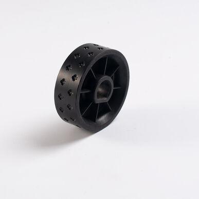 Jang Seed Roller XY-36 Jang JP Series