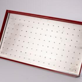 种子盘D128种子启动用品