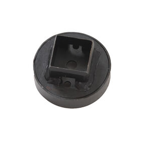 "Square Die – 1.6"" Long-Handled Tools"