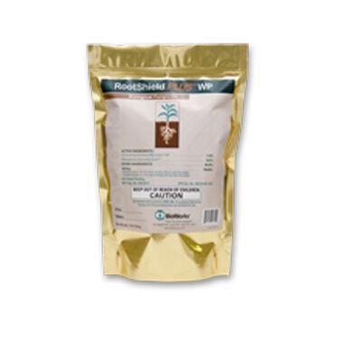RootShield® Plus | Granules – 40 Lb.