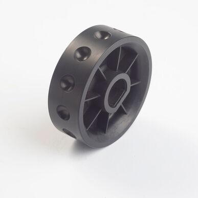 Jang Seed Roller R-12