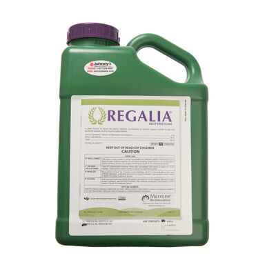 Regalia® – 1 Gal. Fungicides