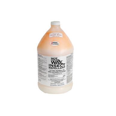 Hot Pepper Wax™ - 1 Gallon