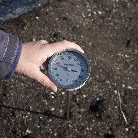堆肥温度计-36