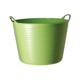 10 Gal. Gorilla Tub® – Pistachio Gorilla Tubs®