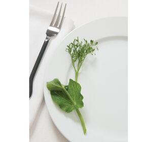 Petite Snap-Greens