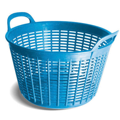 Small Tubtrug® Colander – Blue