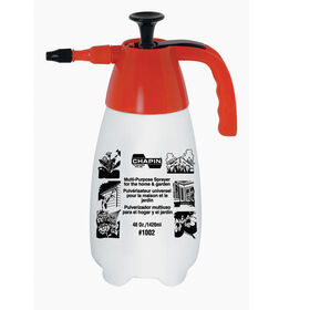 Chapin 48 Oz. Hand Sprayer Sprayers and Dusters