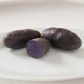 魔法莫莉土豆