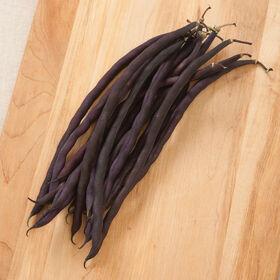 Carminat Pole Beans