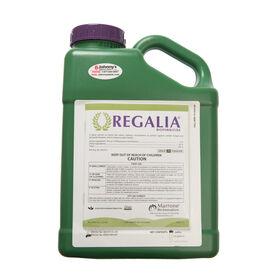 Regalia® - Gal. Fungicides