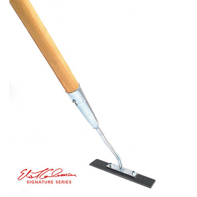 "Collinear Hoe with 7"" Replaceable Blade Collinear Hoes"