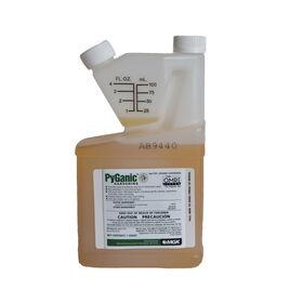 PyGanic® Qt. - 1.4% Insecticides