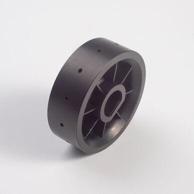 Jang Seed Roller YYX-12 Jang JP Series