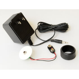 Power Supply Adapter Seed Starting Supplies