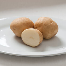Superior Potatoes