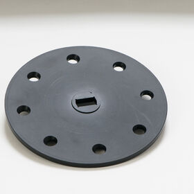 Corn Seed Plate for Jang TD1