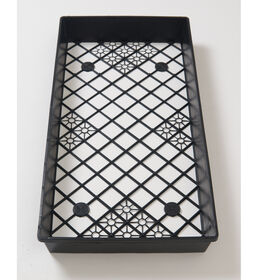 Medium Weight Mesh Tray - Pack of 5