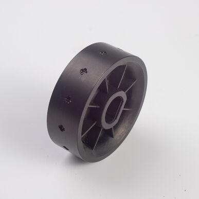 Jang Seed Roller XYY-12 Jang JP Series